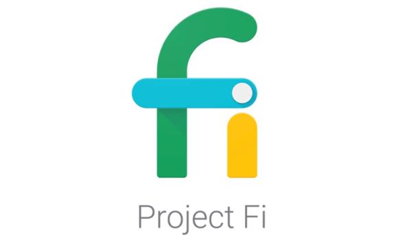 Project Fi – sieć komórkowa od Google'a