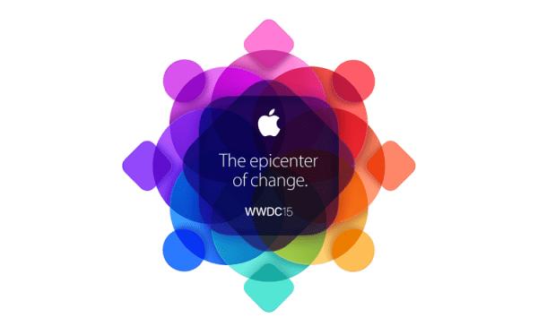 WWDC 2015 odbędzie w dniach 8-12 czerwca