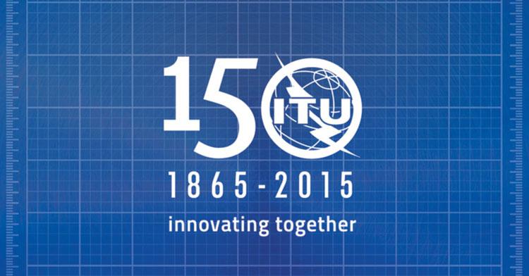 150 Światowy Dzień Społeczeństwa Informacyjnego