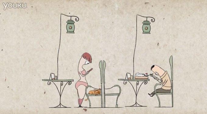 Uzależnieni od smartfonów