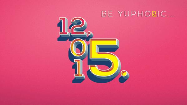 YUphoria – nowy smartfon YU trafi do sprzedaży 12 maja