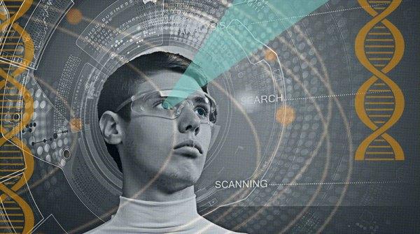 Do 2030 roku staniemy się cyborgami?