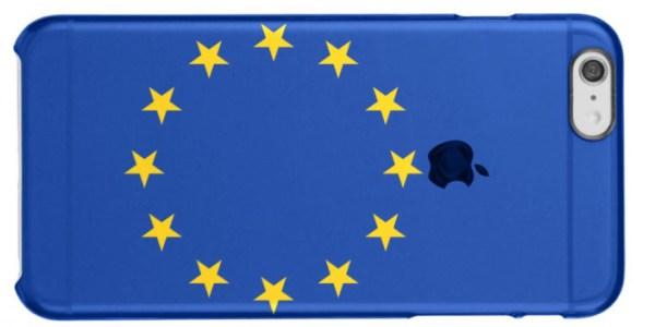 Brak opłat za roaming w Europie ale dopiero w 2017 roku