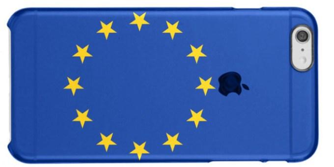 Brak opłat za roaming w UE od 15 czerwca 2017 roku