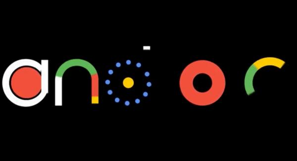 Animacja rozruchowa Androida 6.0 Marshmallow