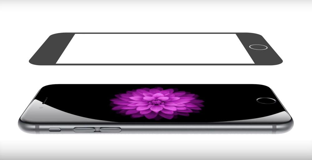 Apple pokaże iPhone'a 6s i 6s Plus 9 września 2015 r.