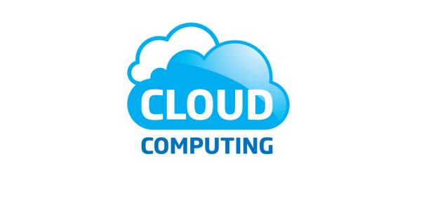 Konferencja Cloud Computing GigaCon