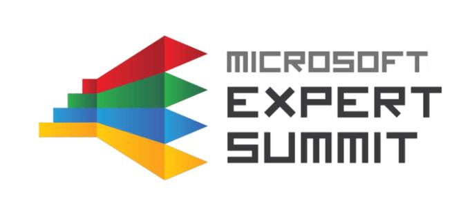 MES 2015 - kolorowe logo