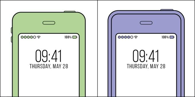 Smartfon z etui czy bez?