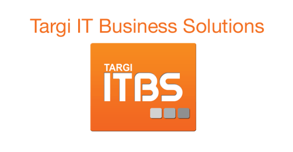 Targi IT Business Solutions 2015