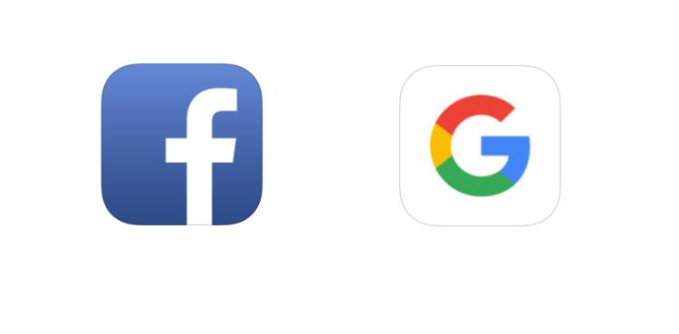 Głębokie linki z aplikacji facebook w mobilnych wynikach wyszukiwania Google