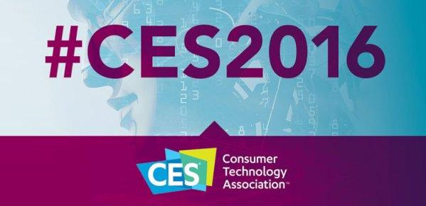 CES 2016 już od 6 do 9 stycznia