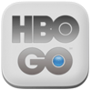 ikona aplikacji mobilnej HBO GO