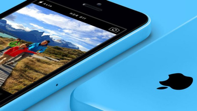 iPhone 5e - lepszy iPhone 5c?