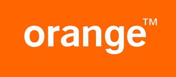 Większy zasięg i prędkość internetu w Orange!