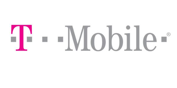 T-Mobile Polska da wybranym klientom iPhone'a 7