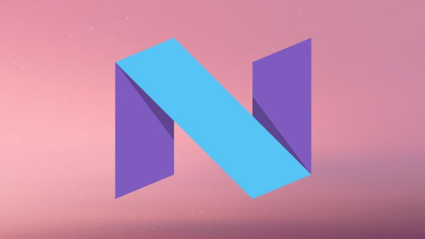 Android N 7.0 w wersji Preview do pobrania