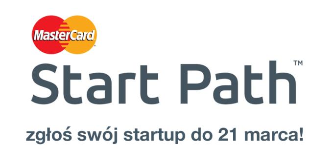 MasterCard Start Path 2016 - zapisy