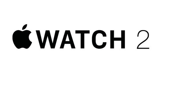 Apple Watch 2 ma być o 40 proc. cieńszy