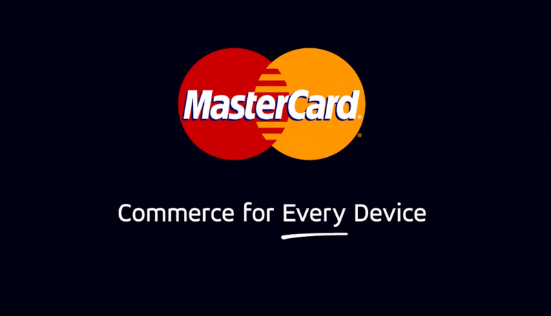 MasterCard Digital Enablement Service MDES