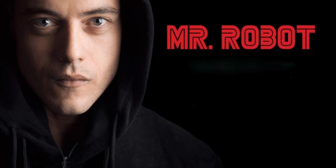 Mr. Robot - 2. sezon już 13 lipca 2016 r.