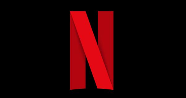 "Netflix ma nową ikonę ""N"""