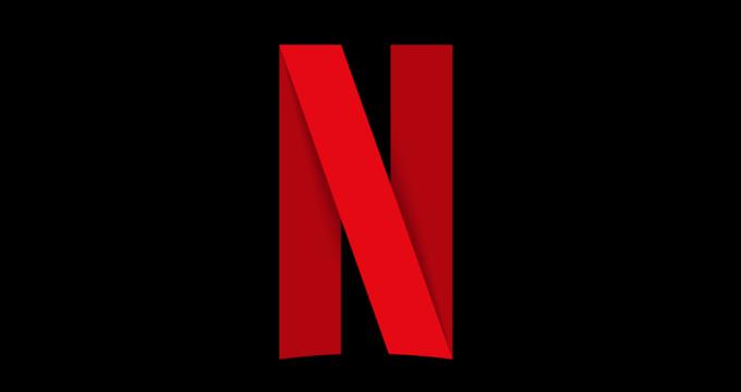 Nowa ikona serwisu Netflix