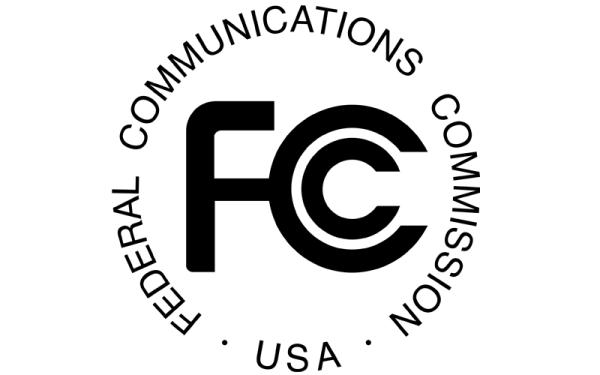 FCC zatwierdza następną generację sieci 5G