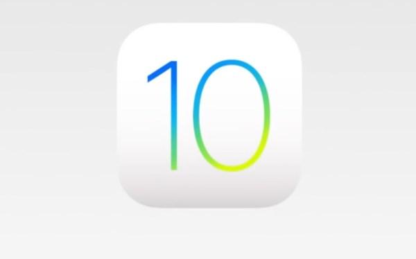 Możesz już testować iOS 10