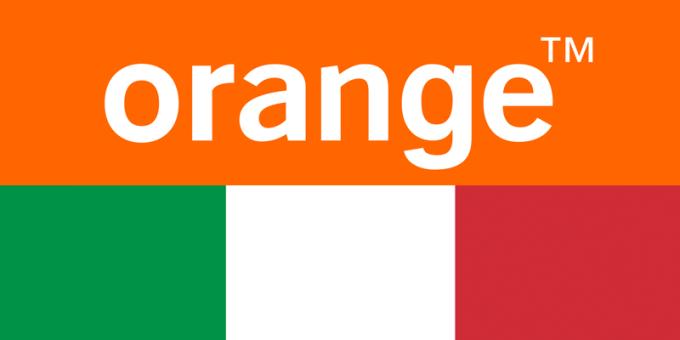 Orange Polska- darmowe połączenia z i do Włoch do 28 sierpnia 2016 r.