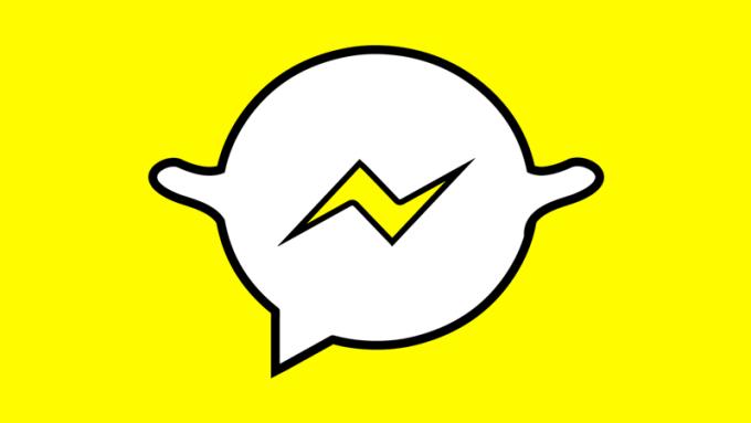 Facebook Messenger kopiuje Snapchata (ale tylko w Polsce)