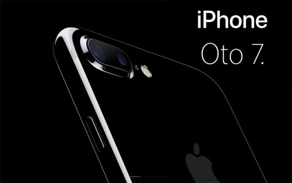 Wszystkie nowości po konferencji Apple (7 września 2016 r.)