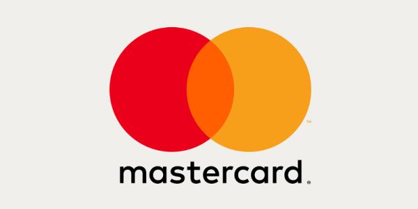 Mastercard wprowadza biometrycznie autoryzowane płatności