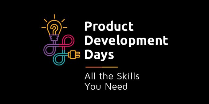 product Development Days 2016 (Kraków)