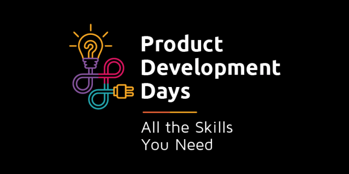 product Development Days 2016 (Kraków)