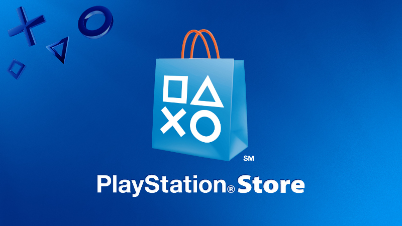 Dodanie karty do konta Playstation Network (Store)