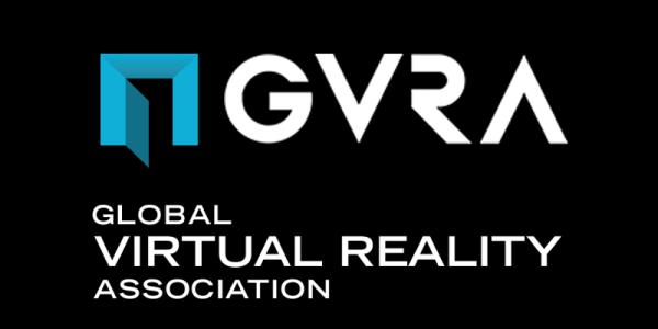 GVRA – nowe stowarzyszenie liderów VR
