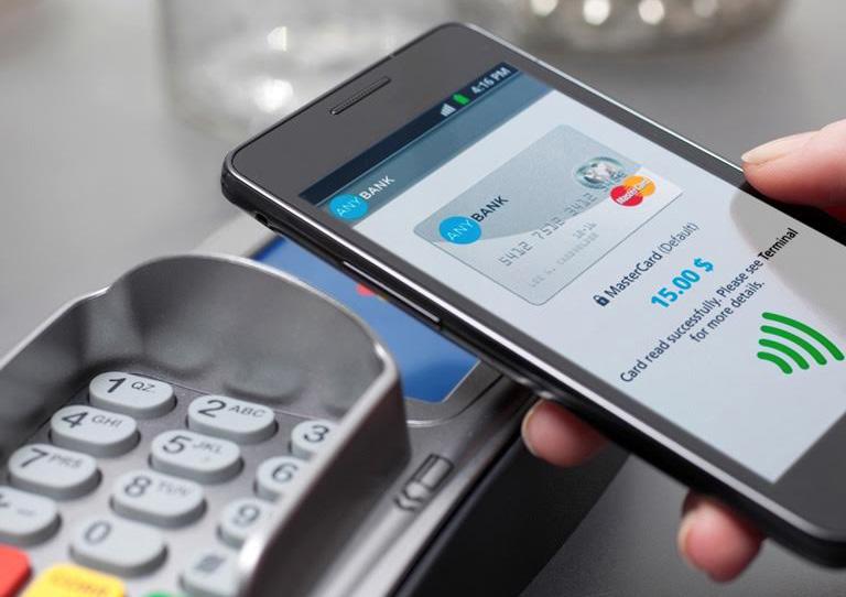 Podsumowanie płatności cyfrowych w Polsce w 2016 roku