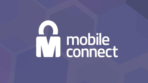 Mobile Connect – mDokumenty i cyfrowy urząd przez smartfona