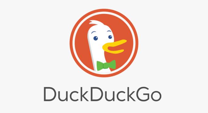 14 mln wyszukiwań dziennie w wyszukiwarce DuckDuckGO