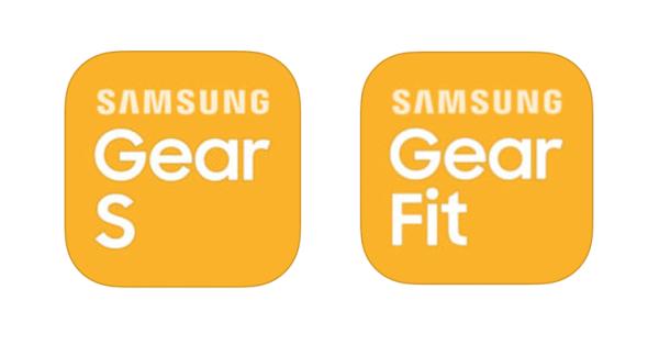 Smartwatche Samsunga wreszcie kompatybilne z iPhone'em