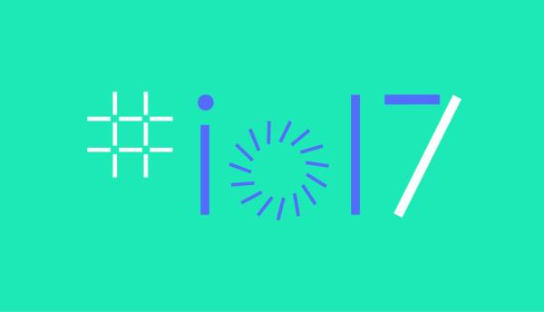 Zapisy na Google I/O 2017 trwają do 27 lutego