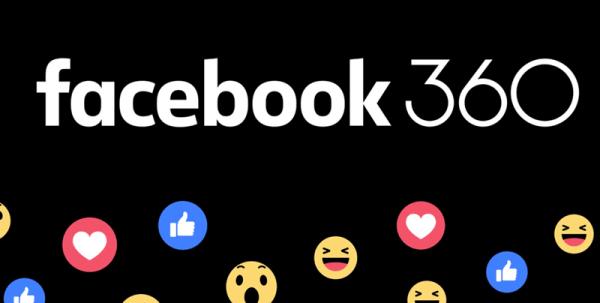 Facebook 360 – aplikacja do wirtualnej rzeczywistości