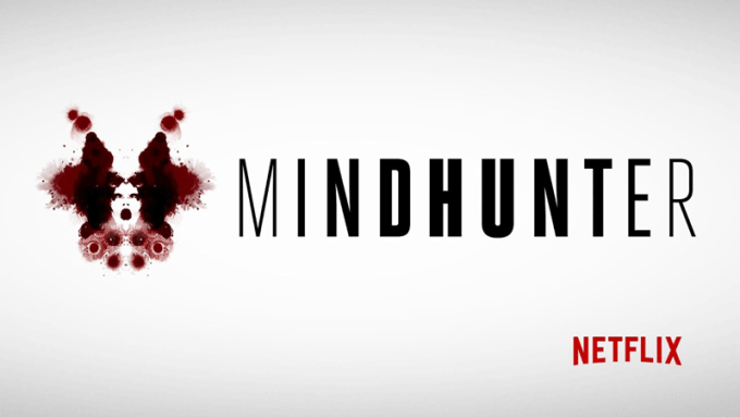 "Zwiastun serialu ""Mindhunter"" (Netflix, 2017)"