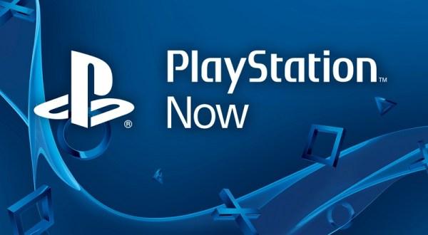 Gry z PS4 już wkrótce pojawią się w Playstation Now