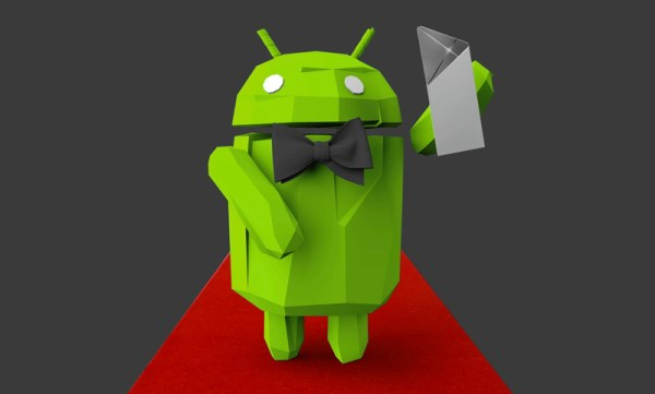 Znamy nominowane aplikacje do Google Play Awards 2017