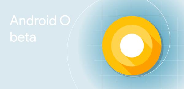 Android O pobierzesz w ramach Programu Beta na Androida