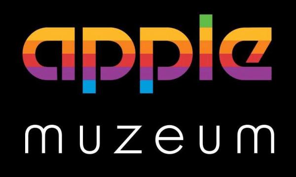 Polskie Apple Muzeum zostanie otwarte w tę sobotę