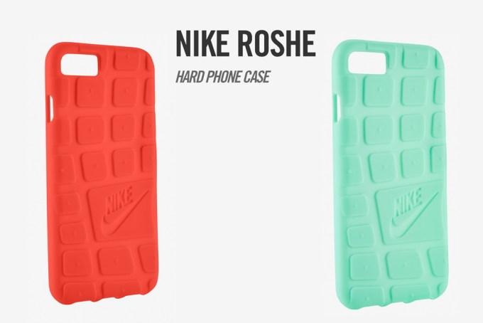 Nike Roche - etui dla iPhone'a 7