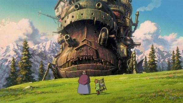 Powstanie ostatni film anime Hayao Miyazakiego